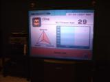 My Wii Fitness Age